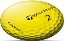 yellowball