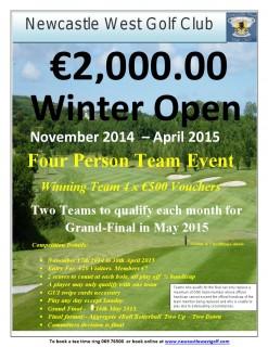 Winter Challenge_Final_1