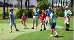 GolfCamp1