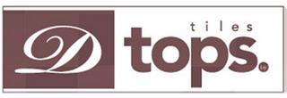 Dtops