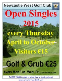 Open Singles_GolfnGrub
