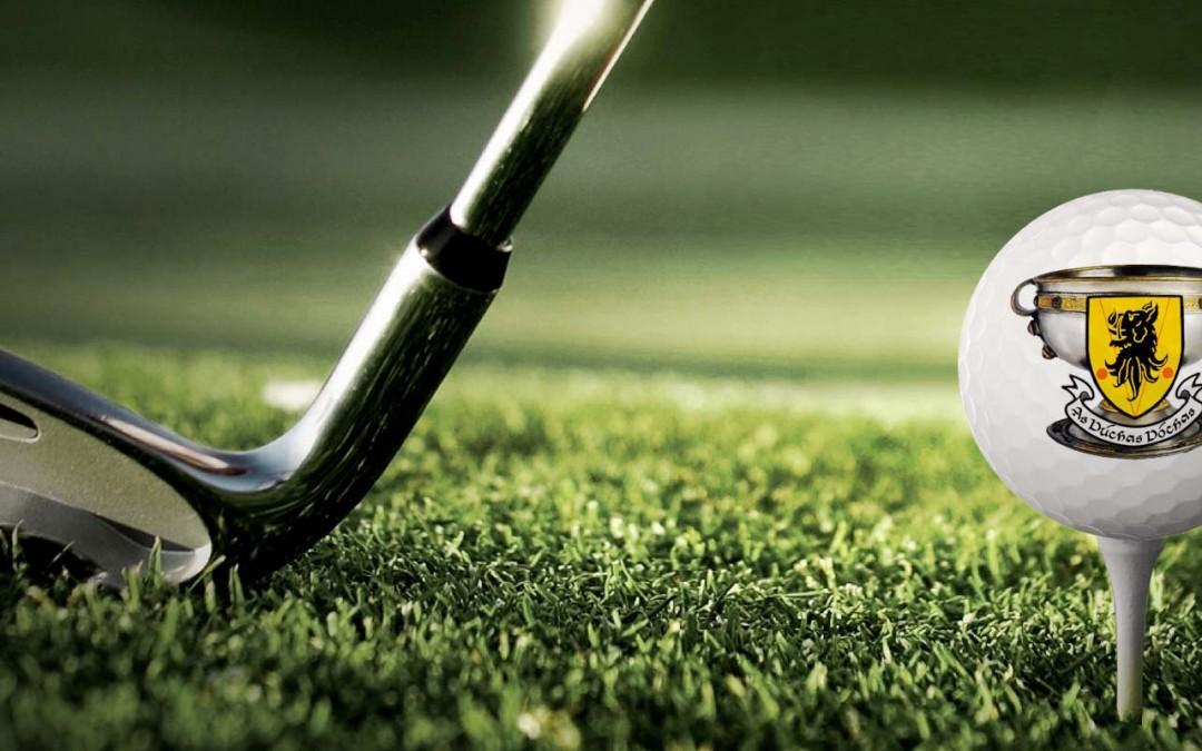... : Winners, Scores, Stats from Thursday's Singles | Bleacher Report