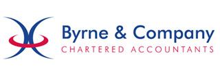 Byrne & Co.