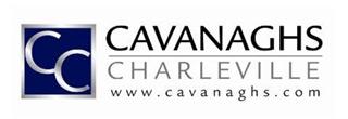Cavanaghs