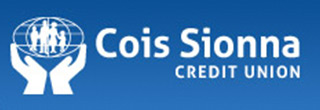 Cois Sionna Credit Union