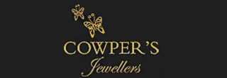 Cowpers Jewellers