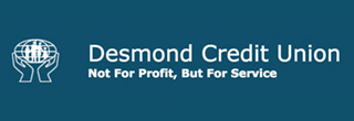Desmond Credit Union