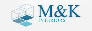 M&K Interiors