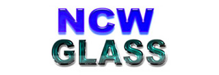 Newcastle West Glass