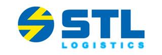 STL Logistics