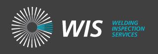 WIS Ltd.