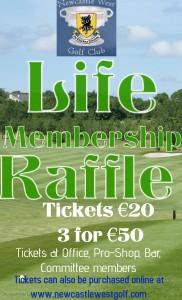 Life Membership Raffle_2