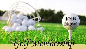 New Membership Special Offers