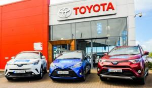 Toyota_10