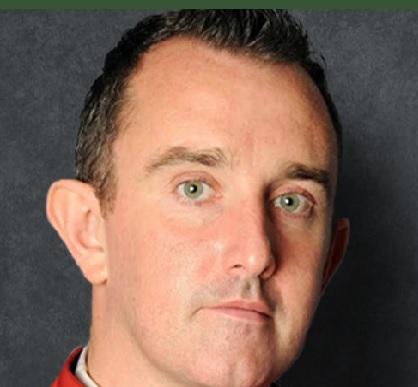 Liam Duggan Memorial Golf Classic