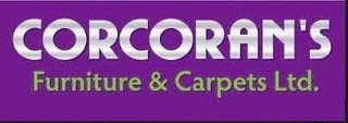 Corcoran's Furniture