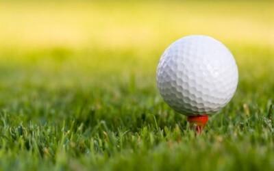 Golf Ireland & World Handicap System