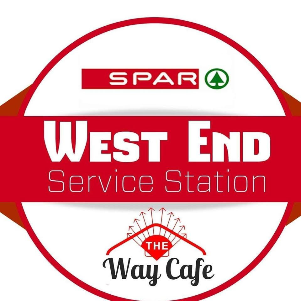 West End Service Station